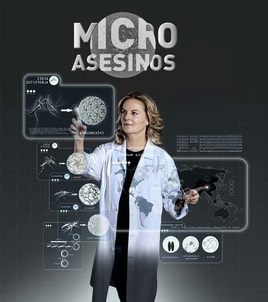 Micoasesinos
